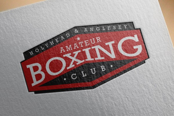 Holyhead & Anglesey Amateur Boxing Club