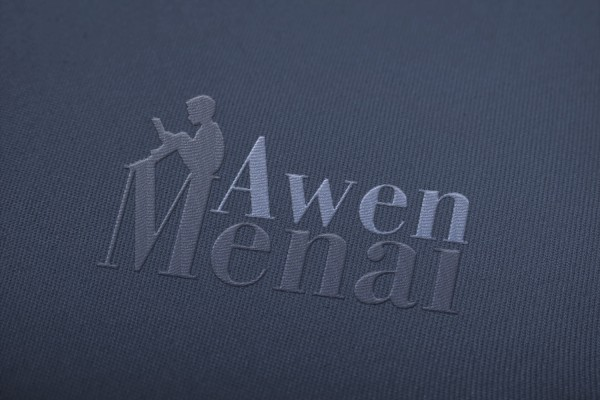 awen-menai-logo-embroideredDE732C64-37CC-888C-D36A-9FFD089D8E88.jpg