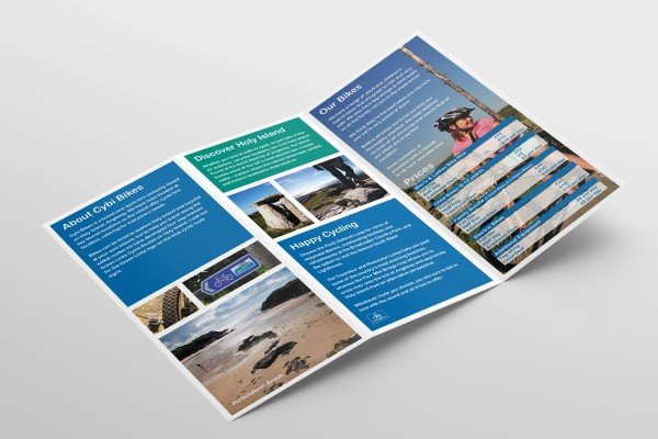 cybi-bikes-leaflet-inside535AFA55-DFB5-DBFB-E221-E9FF4EE8C313.jpg